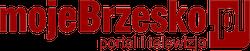 mojebrzesko.pl - portal i telewizja